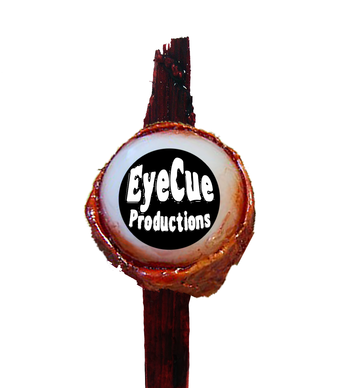 eyecue-spine-small